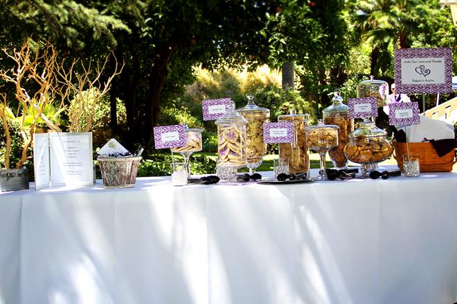 Bekah & Austin by Angelee Arceo Photography on www.realweddingsmag.com 24