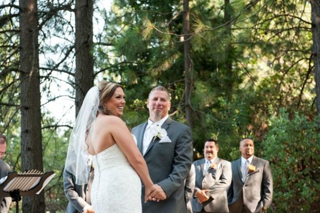 John  & Melissa by Shoop's Photography on www.realweddingsmag.com 10
