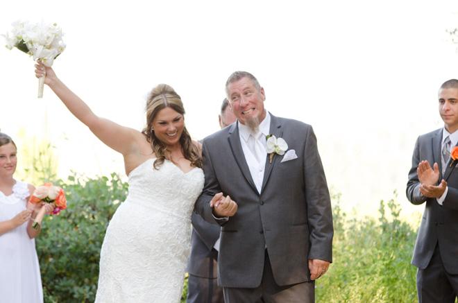 John  & Melissa by Shoop's Photography on www.realweddingsmag.com 11