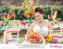Sacramento Wedding Photographer-Real Weddings Magazine-Sacrament