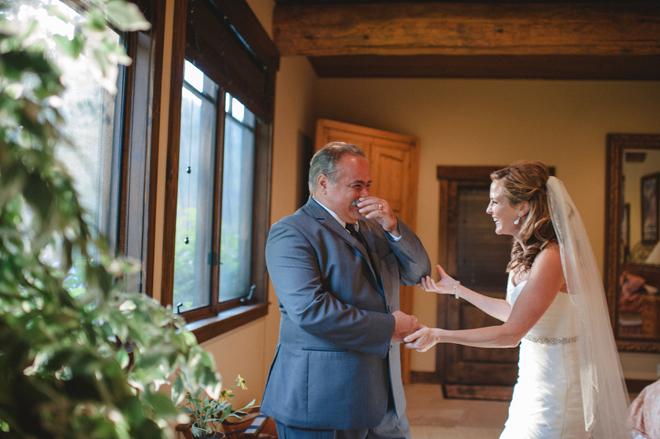 Nicole & Gerald by Marcie Lynn Photography on www.realweddingsmag.com 3