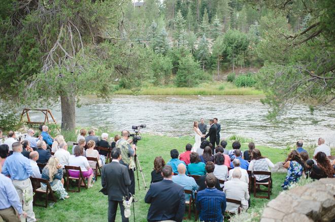 Nicole & Gerald by Marcie Lynn Photography on www.realweddingsmag.com 5