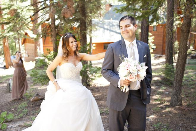 Alison & Mario by Yuliya M. Photography on www.realweddingsmag.com 12