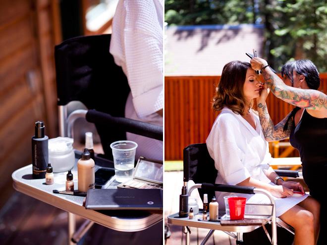 Alison & Mario by Yuliya M. Photography on www.realweddingsmag.com 5