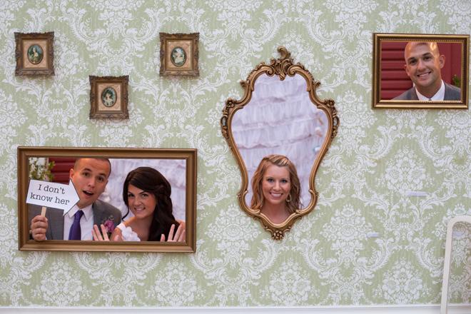 Blair & Steven by Lixxim Photography on www.realweddingsmag.com 21B
