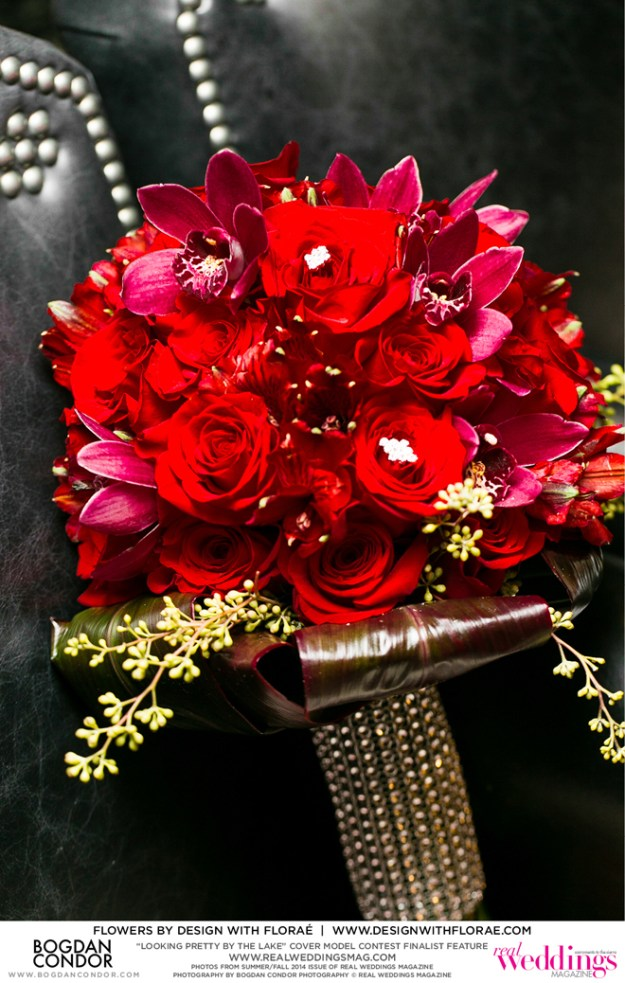 SacramentoWeddingFlowers-PhotoByBogdanCondor©RealWeddingsMagazine-CM-SF14-DWF-SINGLE9
