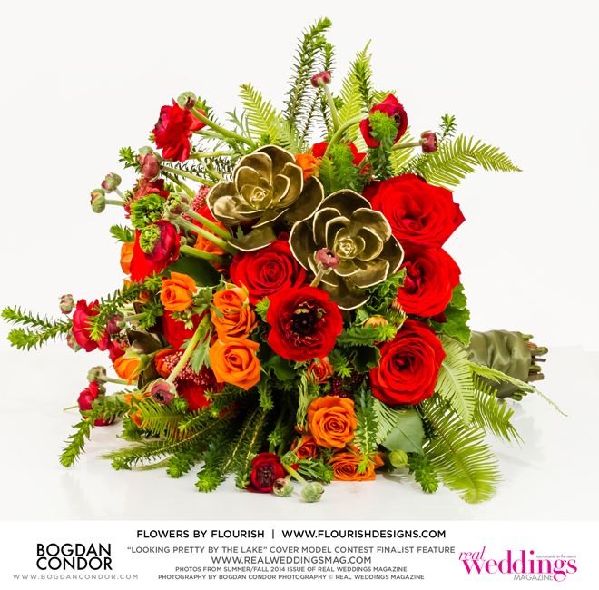 SacramentoWeddingFlowers-PhotoByBogdanCondor©RealWeddingsMagazine-CM-SF14-FLOURISH-SPREADS