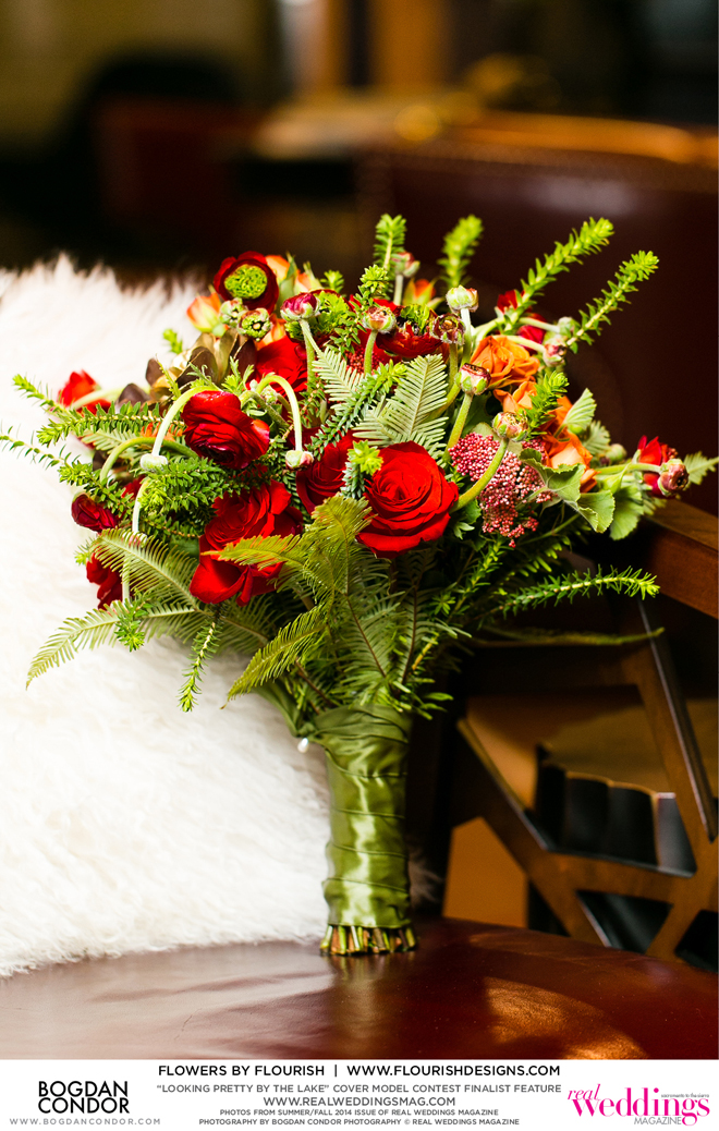 SacramentoWeddingFlowers-PhotoByBogdanCondor©RealWeddingsMagazine-CM-SF14-FLOURISH2