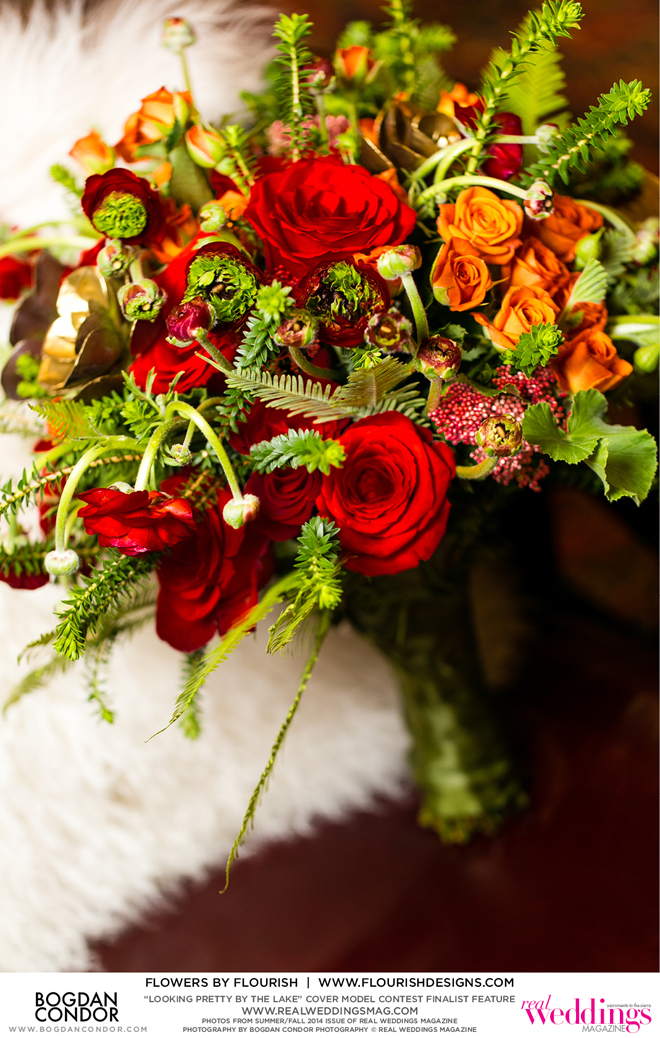 SacramentoWeddingFlowers-PhotoByBogdanCondor©RealWeddingsMagazine-CM-SF14-FLOURISH3