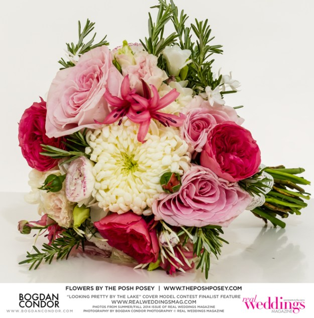 SacramentoWeddingFlowers-PhotoByBogdanCondor©RealWeddingsMagazine-CM-SF14-POSHPOSEY-SPREADS2