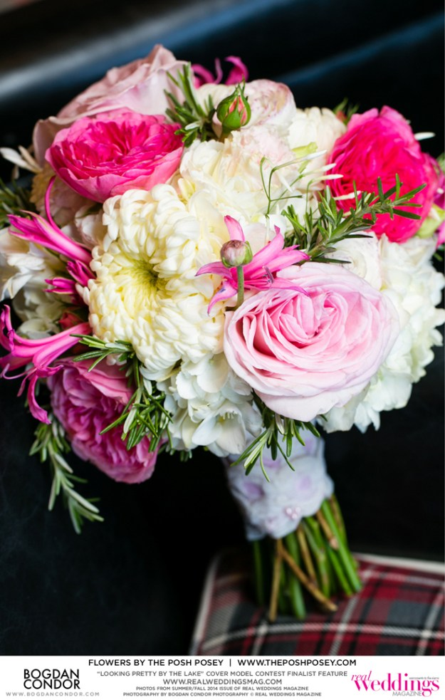 SacramentoWeddingFlowers-PhotoByBogdanCondor©RealWeddingsMagazine-CM-SF14-POSHPOSEY3