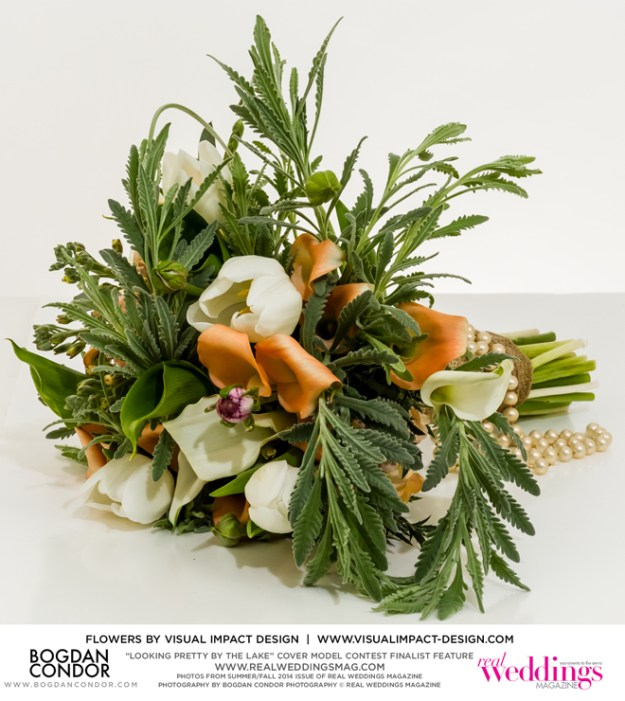 SacramentoWeddingFlowers-PhotoByBogdanCondor©RealWeddingsMagazine-CM-SF14-VISUAL-SPREADS