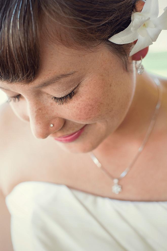 mercarty_wedding11