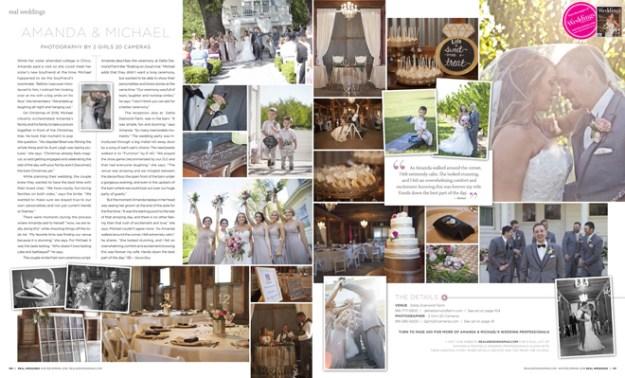 Best Wedding Photography | Sacramento Wedding Photographer | LGBTQ Wedding Photography | Northern California Award Winning Photographers