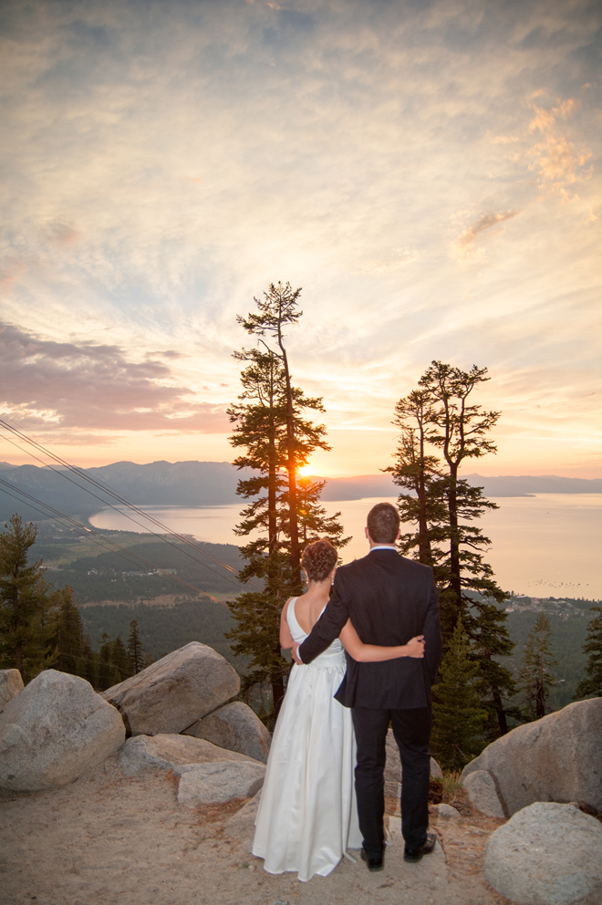Best Sacramento Wedding Venue | Best Northern California Wedding Venue | Best Tahoe Wedding Venue | Lake Tahoe Luxury Wedding Venue | Mountain Wedding Venue