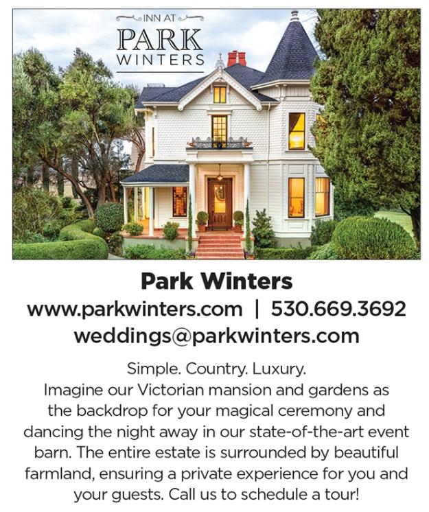 Best Sacramento Wedding Venue | Best Northern California Wedding Venue  |  Best Tahoe Wedding Venue | Garden Wedding Venue | Farm Wedding Venue |  Outdoor Wedding Venue  |  Winters Wedding Venue | Country Luxury Wedding Venue