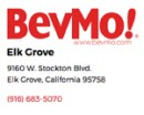 Best Sacramento Wedding Vendors | Sacramento Wedding Beverages | BevMo!