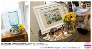 SACRAMENTO-WEDDING-PHOTOGRAPHY-