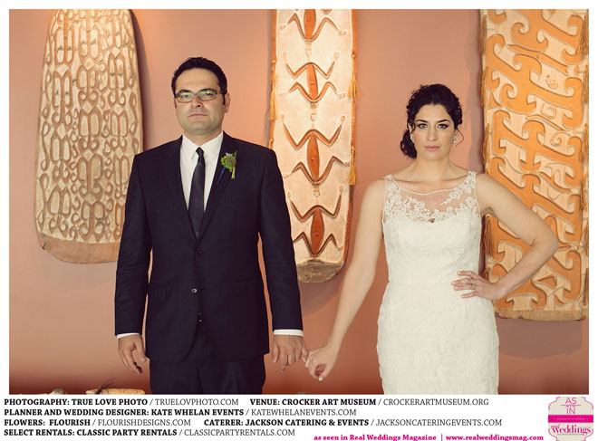 SACRAMENTO-WEDDINGS-PHOTOGRAPHER-tv0027