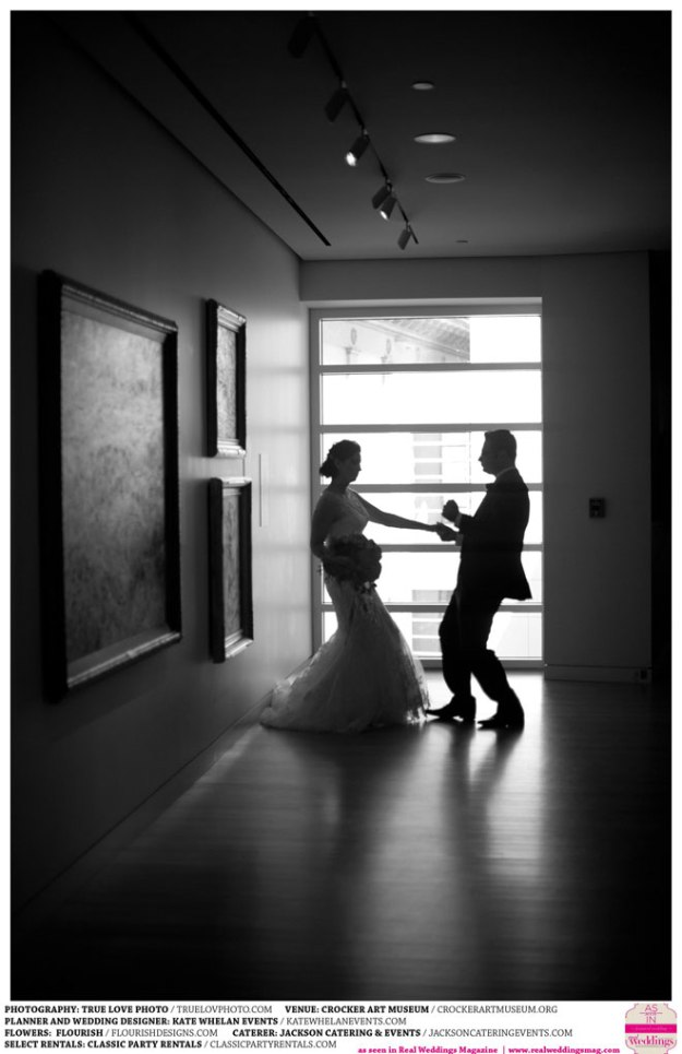 SACRAMENTO-WEDDINGS-PHOTOGRAPHER-tv0039
