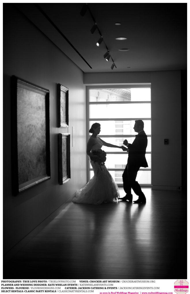 SACRAMENTO-WEDDINGS-PHOTOGRAPHER-tv0039