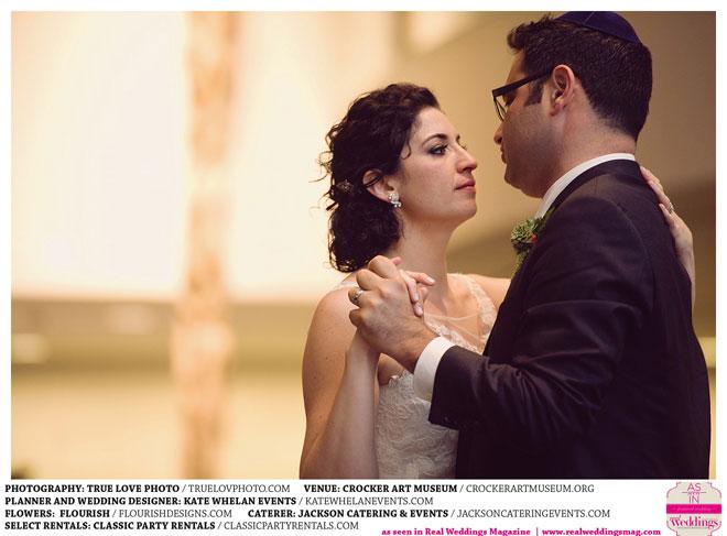 SACRAMENTO-WEDDINGS-PHOTOGRAPHER-tv0100