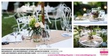 Wisteria_Garden_Wedding_Lodi_Jessica_Roman_Photography_001