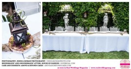 Wisteria_Garden_Wedding_Lodi_Jessica_Roman_Photography_007