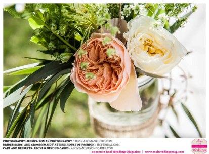 Wisteria_Garden_Wedding_Lodi_Jessica_Roman_Photography_041
