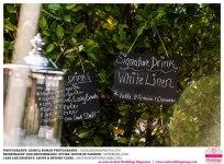 Wisteria_Garden_Wedding_Lodi_Jessica_Roman_Photography_042