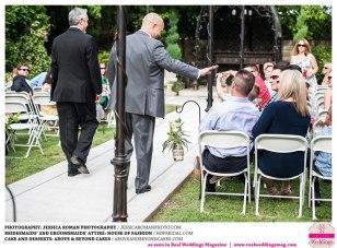 Wisteria_Garden_Wedding_Lodi_Jessica_Roman_Photography_158