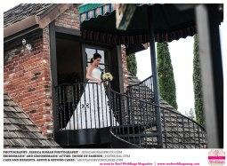 Wisteria_Garden_Wedding_Lodi_Jessica_Roman_Photography_174