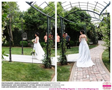 Wisteria_Garden_Wedding_Lodi_Jessica_Roman_Photography_202