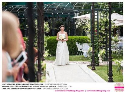 Wisteria_Garden_Wedding_Lodi_Jessica_Roman_Photography_211
