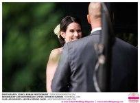 Wisteria_Garden_Wedding_Lodi_Jessica_Roman_Photography_270
