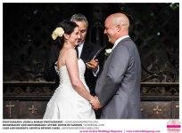 Wisteria_Garden_Wedding_Lodi_Jessica_Roman_Photography_279