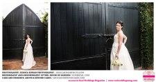 Wisteria_Garden_Wedding_Lodi_Jessica_Roman_Photography_369