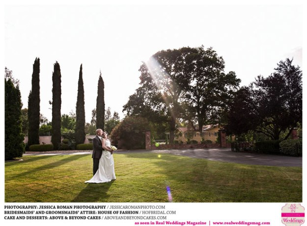 Lodi Wedding Photographer
