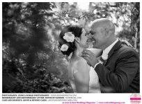Wisteria_Garden_Wedding_Lodi_Jessica_Roman_Photography_432