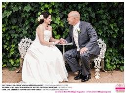 Wisteria_Garden_Wedding_Lodi_Jessica_Roman_Photography_491