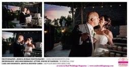 Wisteria_Garden_Wedding_Lodi_Jessica_Roman_Photography_590
