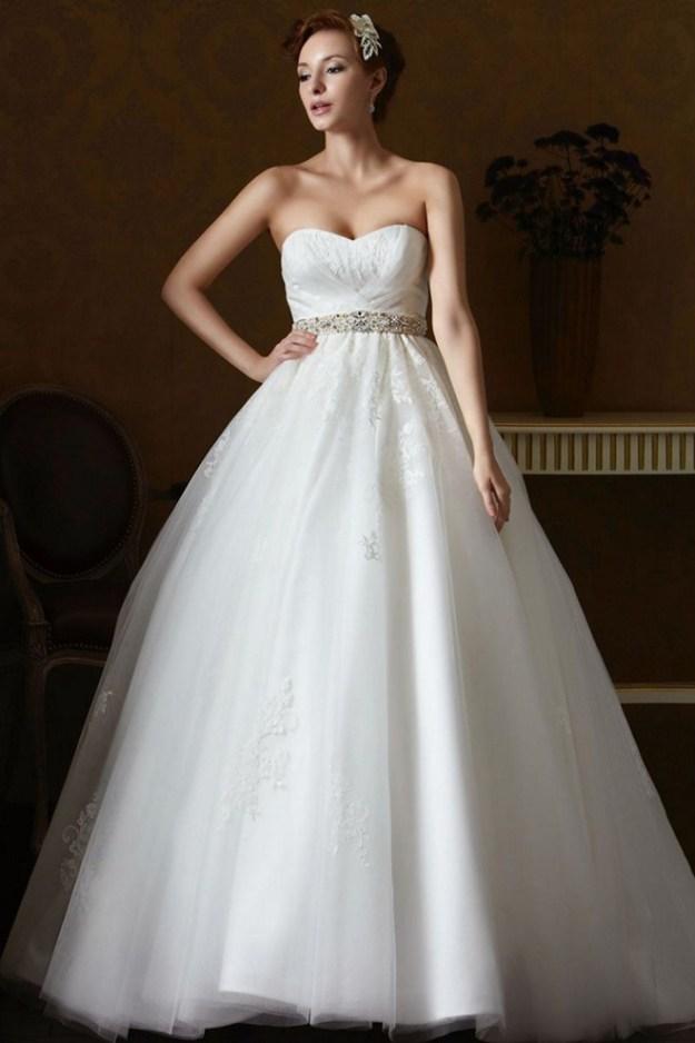 eden-gl062-tulle-empire-waist-ball-gown-silhouette-belted-v-back-01.1112