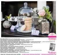 scribner-bend-wedding-165_Sacramento-Weddings-Inspiration