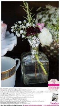 scribner-bend-wedding-176_Sacramento-Weddings-Inspiration