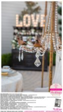 scribner-bend-wedding-237_Sacramento-Weddings-Inspiration