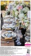 scribner-bend-wedding-267_Sacramento-Weddings-Inspiration