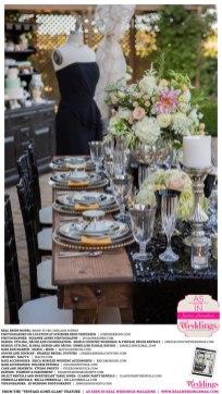 scribner-bend-wedding-286_AR_Sacramento-Weddings-Inspiration