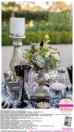 scribner-bend-wedding-291_Sacramento-Weddings-Inspiration