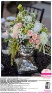 scribner-bend-wedding-294_Sacramento-Weddings-Inspiration