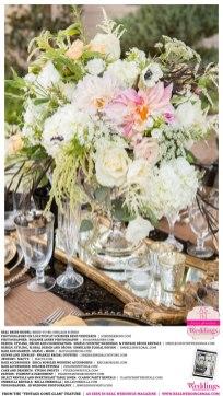 scribner-bend-wedding-33_Sacramento-Weddings-Inspiration